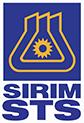 SIRIM STS